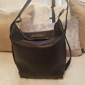 Alexander Wang Prisma Hobo bag